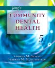 Jong's Community Dental Health