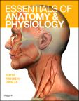 Essentials of Anatomy and Physiology - Text and Anatomy and Physiology Online Course (Access Code)