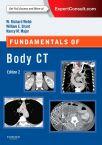 Fundamentals of Body CT
