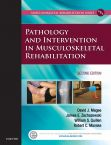 Pathology and Intervention in Musculoskeletal Rehabilitation