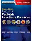 Feigin and Cherry's Textbook of Pediatric Infectious Diseases