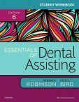 Student Workbook for Essentials of Dental Assisting