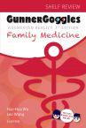 Gunner Goggles Family Medicine