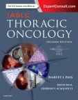 IASLC Thoracic Oncology
