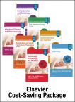 Neonatology: Questions and Controversies Series 7-volume Series Package