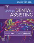 Student Workbook for Modern Dental Assisting
