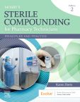 Mosby's Sterile Compounding for Pharmacy Technicians