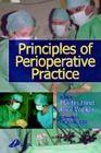 Principles of Perioperative Practice