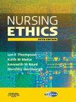 Nursing Ethics