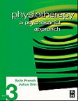 Physiotherapy E-Book