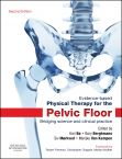 Evidence-Based Physical Therapy for the Pelvic Floor