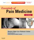 Essentials of Pain Medicine