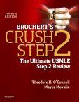 Brochert's Crush Step 2