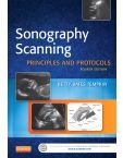 Sonography Scanning
