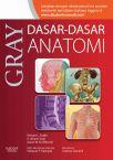Gray Dasar-Dasar Anatomi
