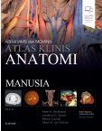 Abrahams dan McMinn Atlas Klinis Anatomi Manusia