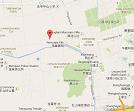 CHINA EDUCATIONAL PUBL IMP/EXP CO. (中国教育图书进出口有限公司)