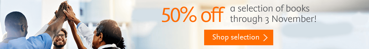 overstock sale, get 50% off now
